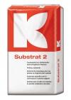 Klassman Substrat 2