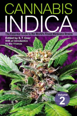 Cannabis Indica Vol. 2
