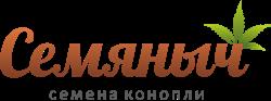 Semyanich