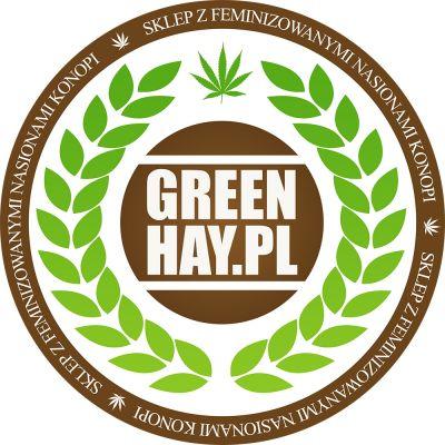 Greenhay