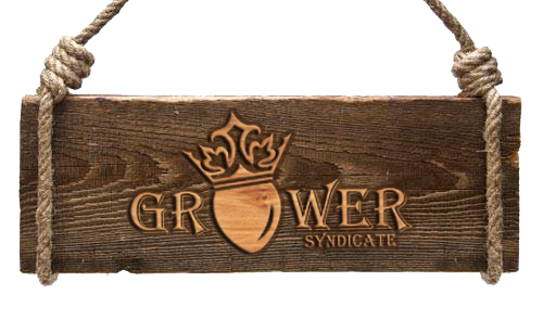 Grower Syndicate