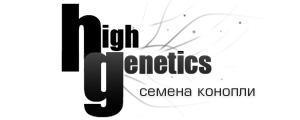 High Genetics