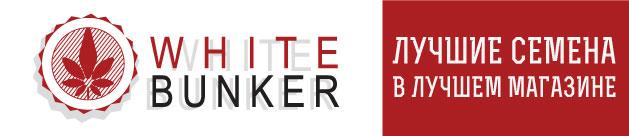 White Bunker